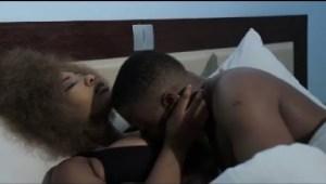 Video: DIVINE LADY 2 | 2018 Latest Nigerian Nollywood Movie
